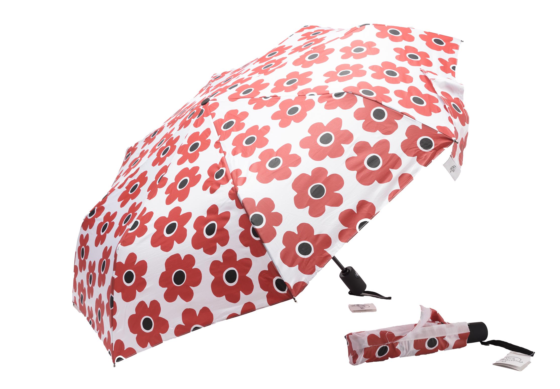 Diva Umbrellas