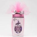 Fabu-lash gift wrap web
